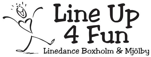 Vi välkomnar Linedance till NYGATAN9