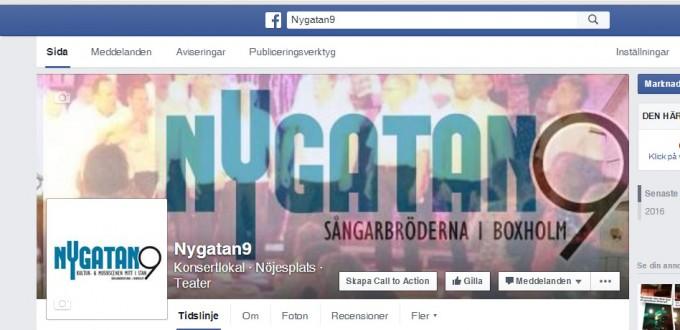 nygatanpafacebook