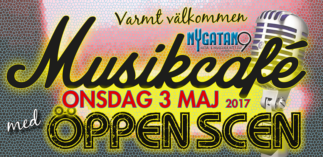 musikcafe170503_header_1100x537