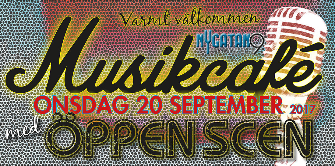 musikcafe170920_header_1100x547
